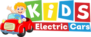 Kids Electric Cars