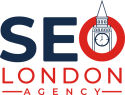 seolondonagency logo
